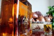 elixir dettaglio bottiglia