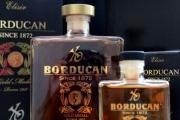 elixir dettaglio bottiglie serigrafate