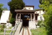 paese Funicolare-di-Varese
