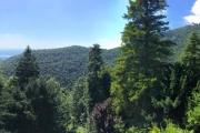 paese sacro monte