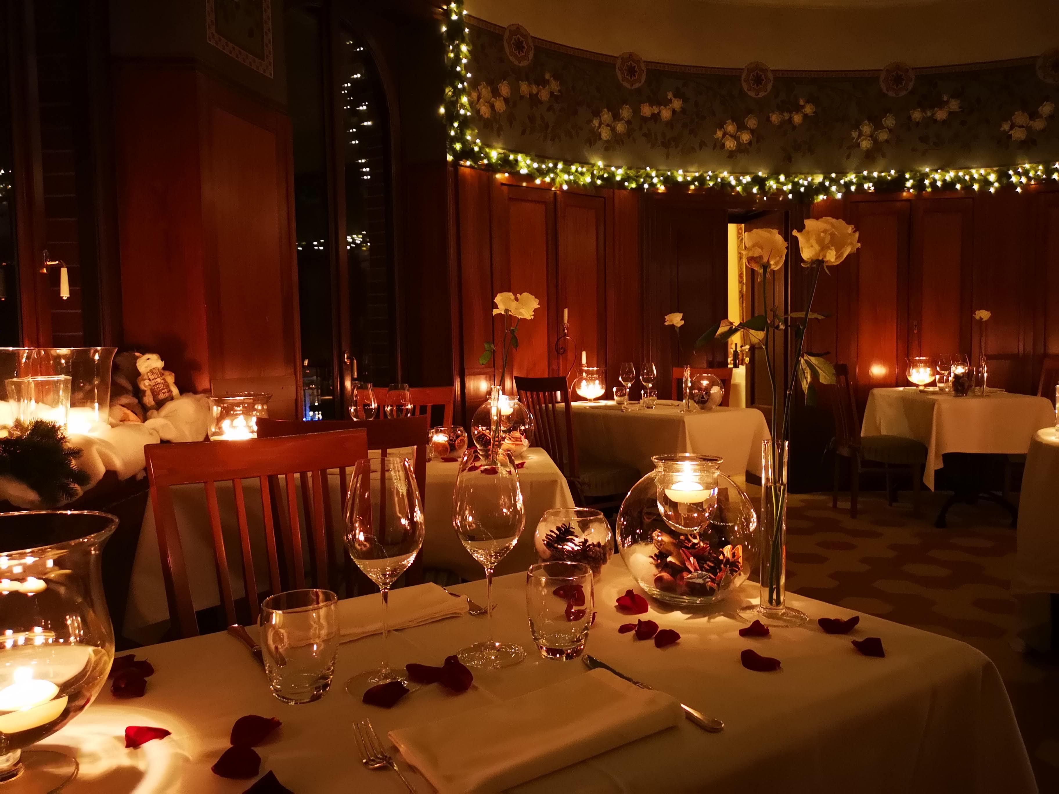 Sorprese San Valentino Per Lei a febbraio ogni sabato è san valentino al borducan | hotel